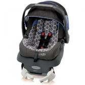 Evenflo Serenade Infant Car Seat
